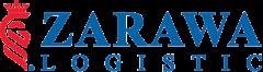 Zarawa Logistic