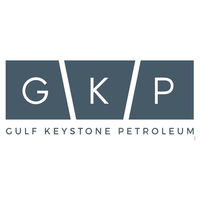 GKPI-logo