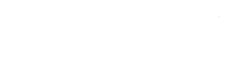 Zarawa Company